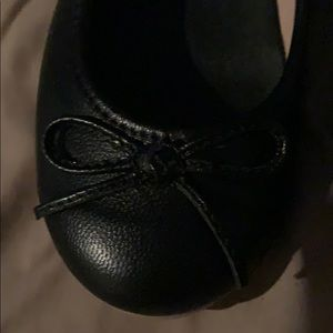 🖤🖤Shoes size 12 girl 🖤